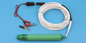 0467-80-70-01 小型水中ポンプ DIK-662B-A1