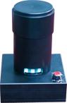 0503-80-44-02 イルミネーター HS-UV10