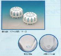 尿石防止剤テイクワンC-A F 12個入/6