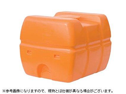 【スイコー】 スーパーローリータンク1200L [その他]