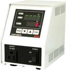 Fine温度調節器 FHP-301N