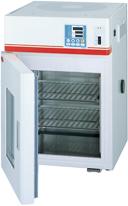 低温恒温器 FLT-40W