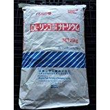 DL-リンゴ酸ナトリウム 25kg
