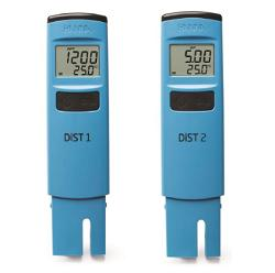 Dist TDSテスター/HI 98302N(DiST 2)