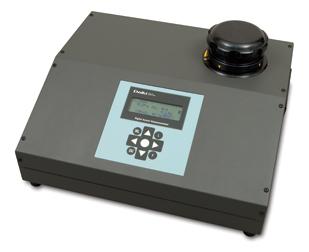 デジタル実容積測定装置 DIK-1150 0467803601