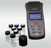 ポータブル濁度分析計 HS-1000TB 0503805901