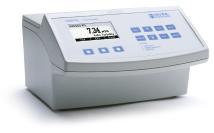 卓上型デジタル濁度計 HI88703