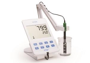 edge 溶存酸素計 HI2004-01