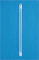 完売 地下水サンプラー ベーシック 小 SS 0007807101:栗本薬品工業株式会社-DIY・工具