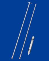 スリープパウダーサンプラー SS-SSSC010 0007807153
