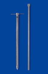 スクレイパーサンプラー SS-PLSA060 0007807161