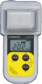 有効塩素濃度測定キット AQ-202P 0371806453