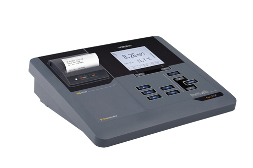 inolab Oxi7310型