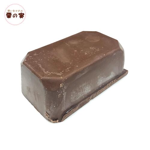 チョコ コーティング 用