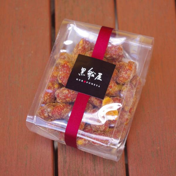 日本人で良かった と思う組み合わせ 味噌ピーナッツ 110g お菓子 おすすめ 豆菓子 みそピー お茶菓子 送料無料 激安 お買い得 キ゛フト おやつ おつまみ 晩酌
