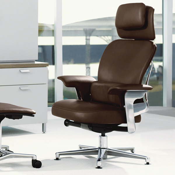 Awe Inspiring 464Lounge Black Frame Steelcase Leap Work Lounge Office Chair Office Furniture With The Headrest Orchid Bar With The Steel Case Leap Work Lounge Creativecarmelina Interior Chair Design Creativecarmelinacom