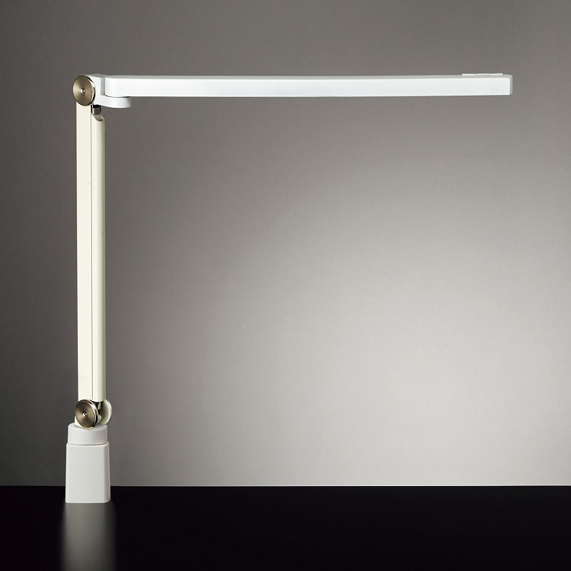 【ポイント5倍+クーポン】山田照明 Zライト Z-S7000 直線で構成されたシンプルなスタイリング おうちオフィスに テーブルランプ スタンドライト