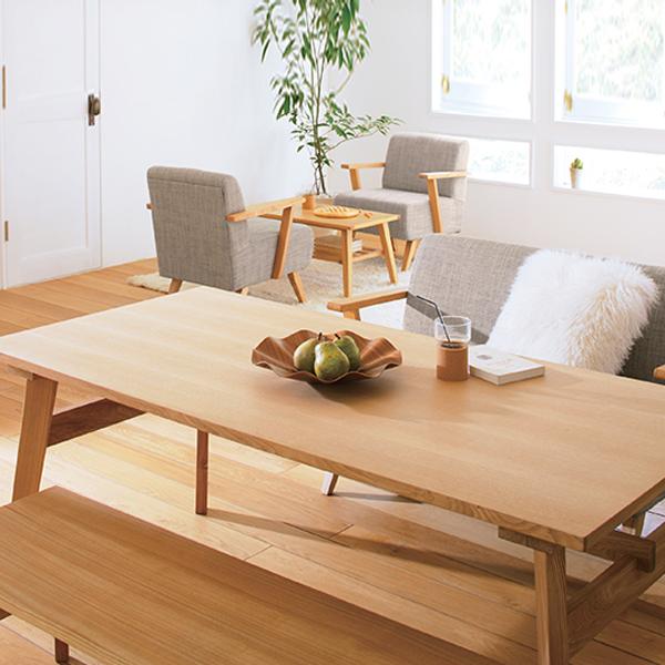 【簡単組立】ダイニングテーブル カラー2色 幅160cm 高さ80cm 長方形テーブル テーブル 食卓テーブル カフェテーブル 北欧 天然木 食卓 長机 おしゃれ『ちょとオシャレ家具』