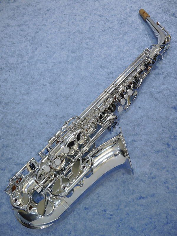 Yamaha YAS-62S《新品》【送料無料】【machida modi modi Yamaha shop】, 三水村:f8796fb9 --- officewill.xsrv.jp
