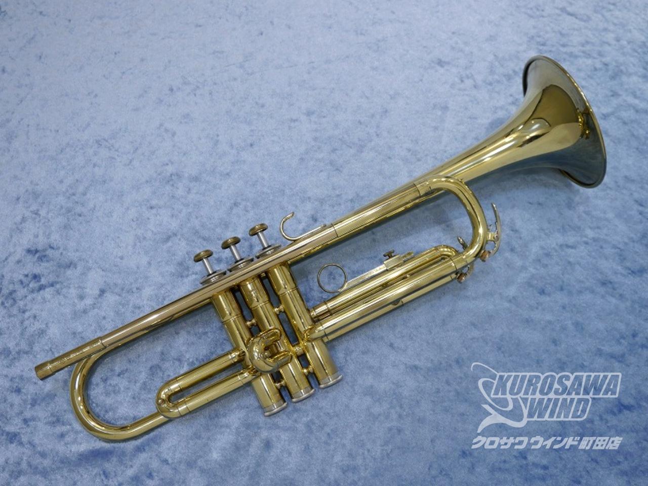 Yamaha YTR-236【入門モデル中古】【machida modi shop】