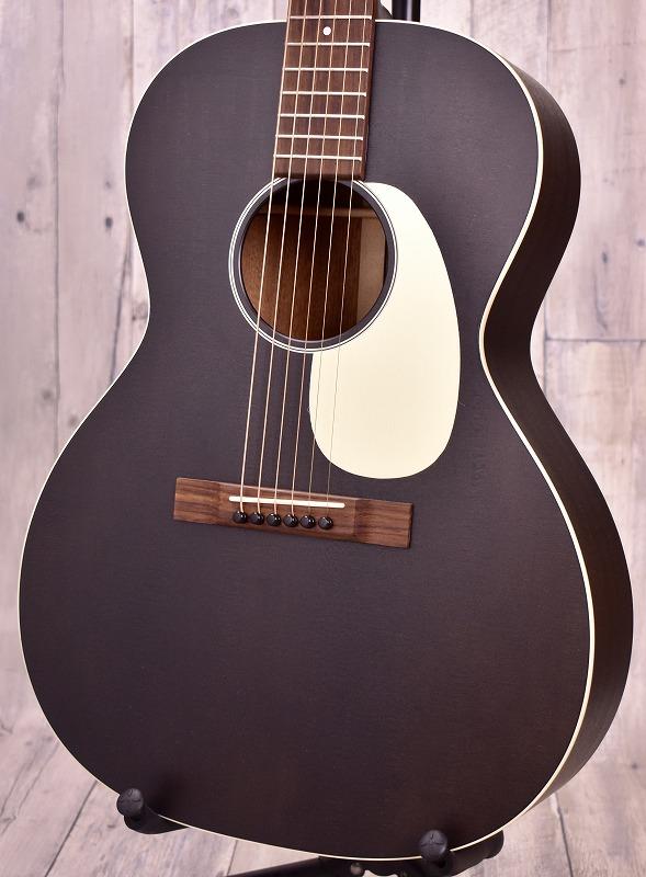 Martin 00L-17S Black Somke '16【USED】【おちゃのみず楽器在庫品】