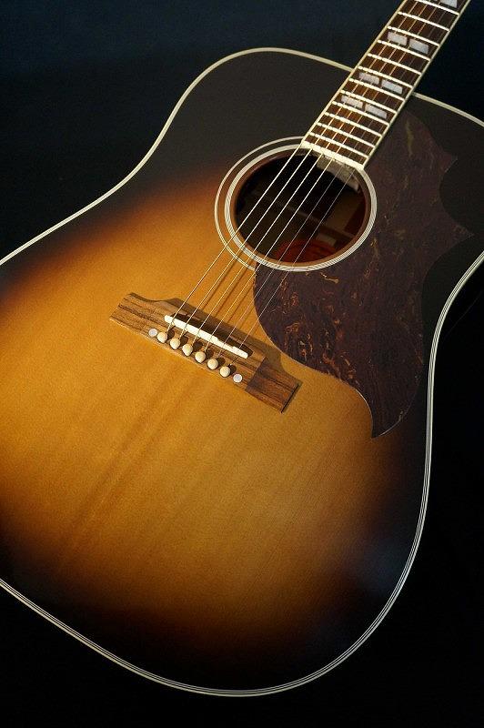 Gibson [ギブソン]【限定特価】 1962 Southern Jumbo#13006061 [G-CLUB TOKYO]