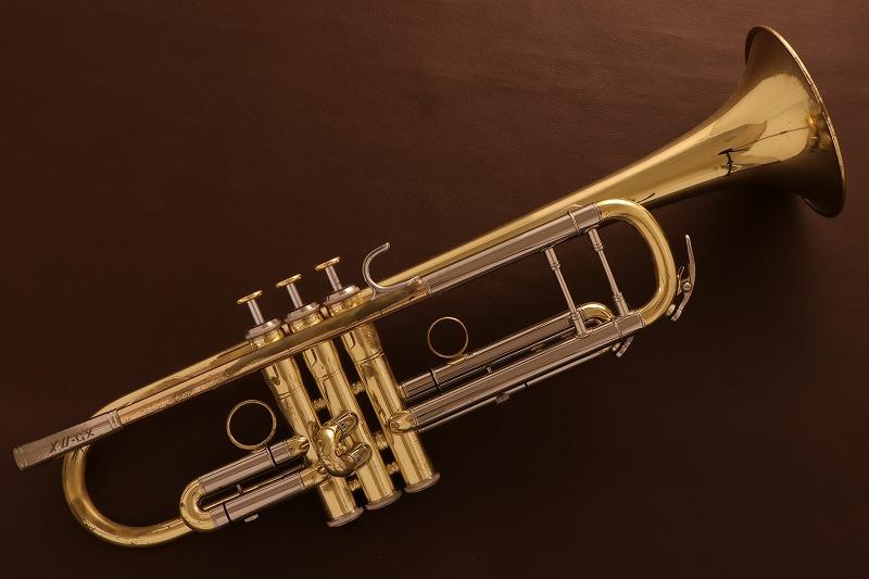 誠実 XO GX-L S/N 700** XO*【エックスオー Nagoya】 S/N】【USED】【送料無料】【管楽器専門店】【Wind Nagoya】, コレクターズショップ サザン:fc547b29 --- wap.pingado.com