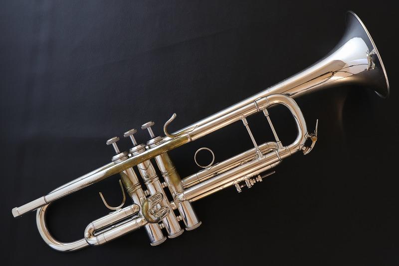 【新春セール目玉商品!】V.Bach180ML37SP【バック】【中古】【ウインド名古屋】【送料無料】
