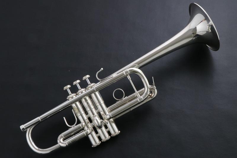 【返品送料無料】 Bach C180ML C180ML 229/25H【中古】【C管 Bach】【管楽器専門】【wind nagoya】【送料無料】, オンラインショップ MOORE:ac1db3c4 --- stsimeonangakure.destinationakosombogh.com