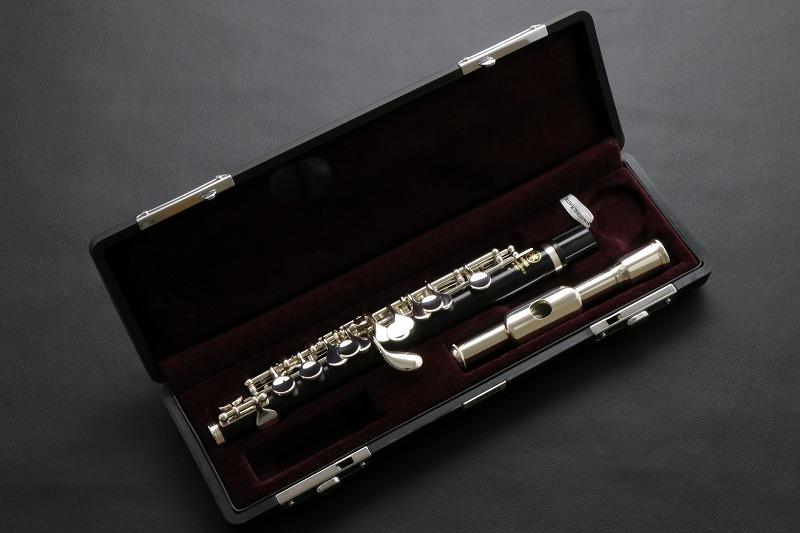 YAMAHA YPC-32 S/N 101***【ヤマハ】【美品中古】【管楽器専門店】【Wind Nagoya】
