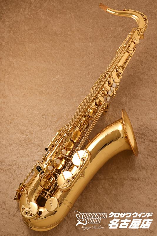 【テナーサックス】Yamaha YTS-62【ヤマハ】【新品】【送料無料】【管楽器専門店】【Wind Nagoya】
