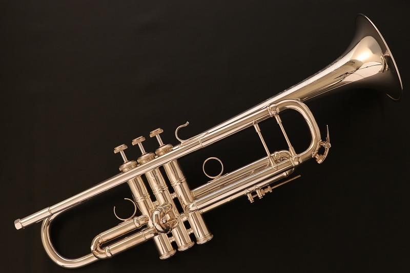 【決算セール特価!】Bach AB190S (Artisan Collection)【バック】【新品】【アウトレット】【ウインド名古屋】【送料無料】【wind nagoya】