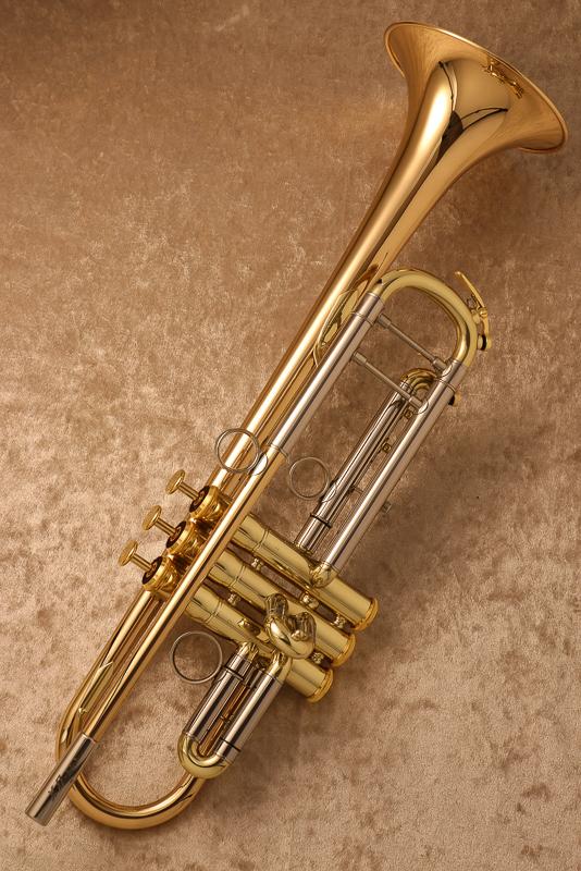 XO SD-GB S/N 401***【エックスオー】【USED】【送料無料】【管楽器専門店】【Wind Nagoya】