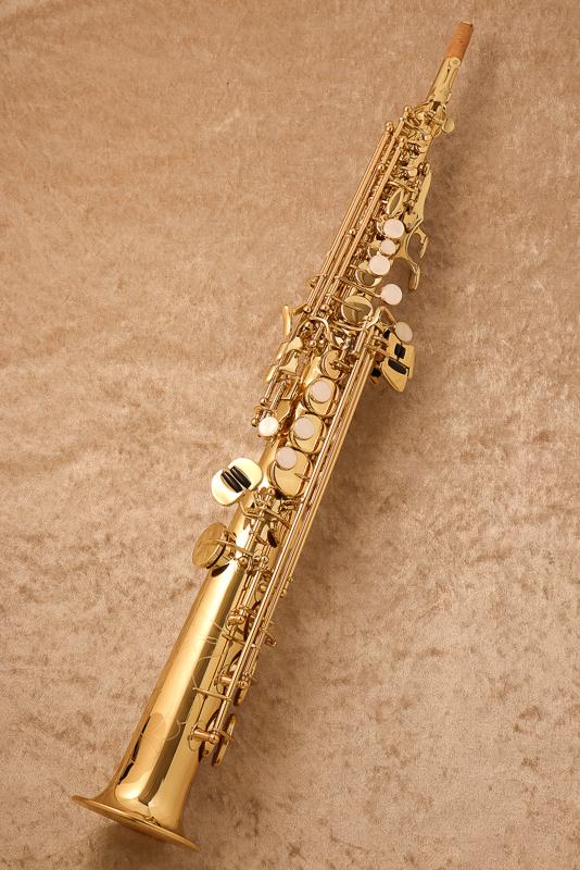 Antigua S.SAX STANDARD GL【アンティグア】【新品】【送料無料】【管楽器専門店】【Wind Nagoya】
