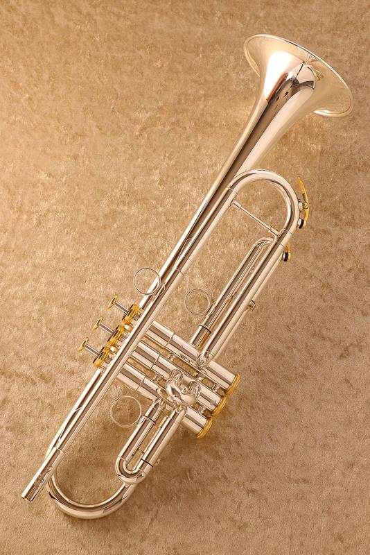 XO RV-GBS S/N 700***【エックスオー】【USED】【送料無料】【管楽器専門店】【Wind Nagoya】