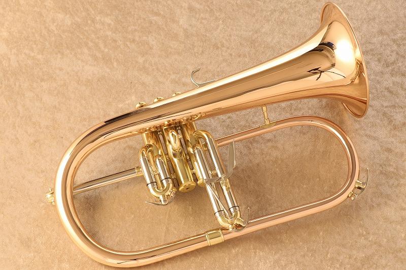 JP175R【ジョンパッカー】【新品】【送料無料】【管楽器専門店】【Wind Nagoya】