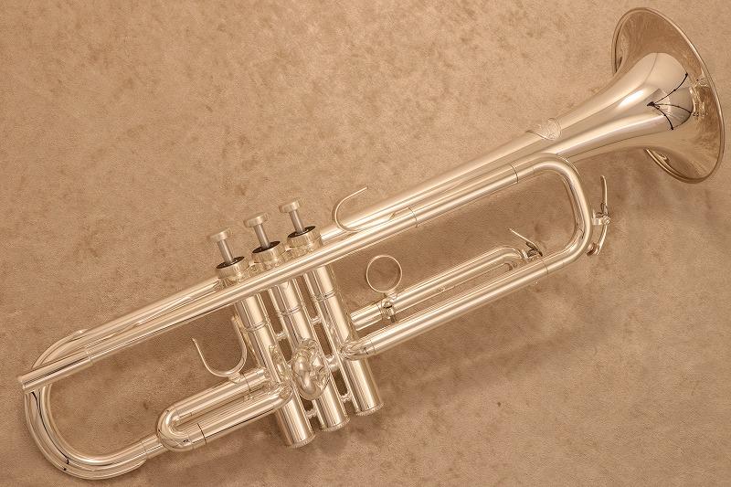 保障できる BrassSoundCreation BrassSoundCreation Avance【アバンス】【新品】【送料無料】【ウインド名古屋 nagoya】】【wind nagoya】, 豊北町:20e074bd --- iclos.com