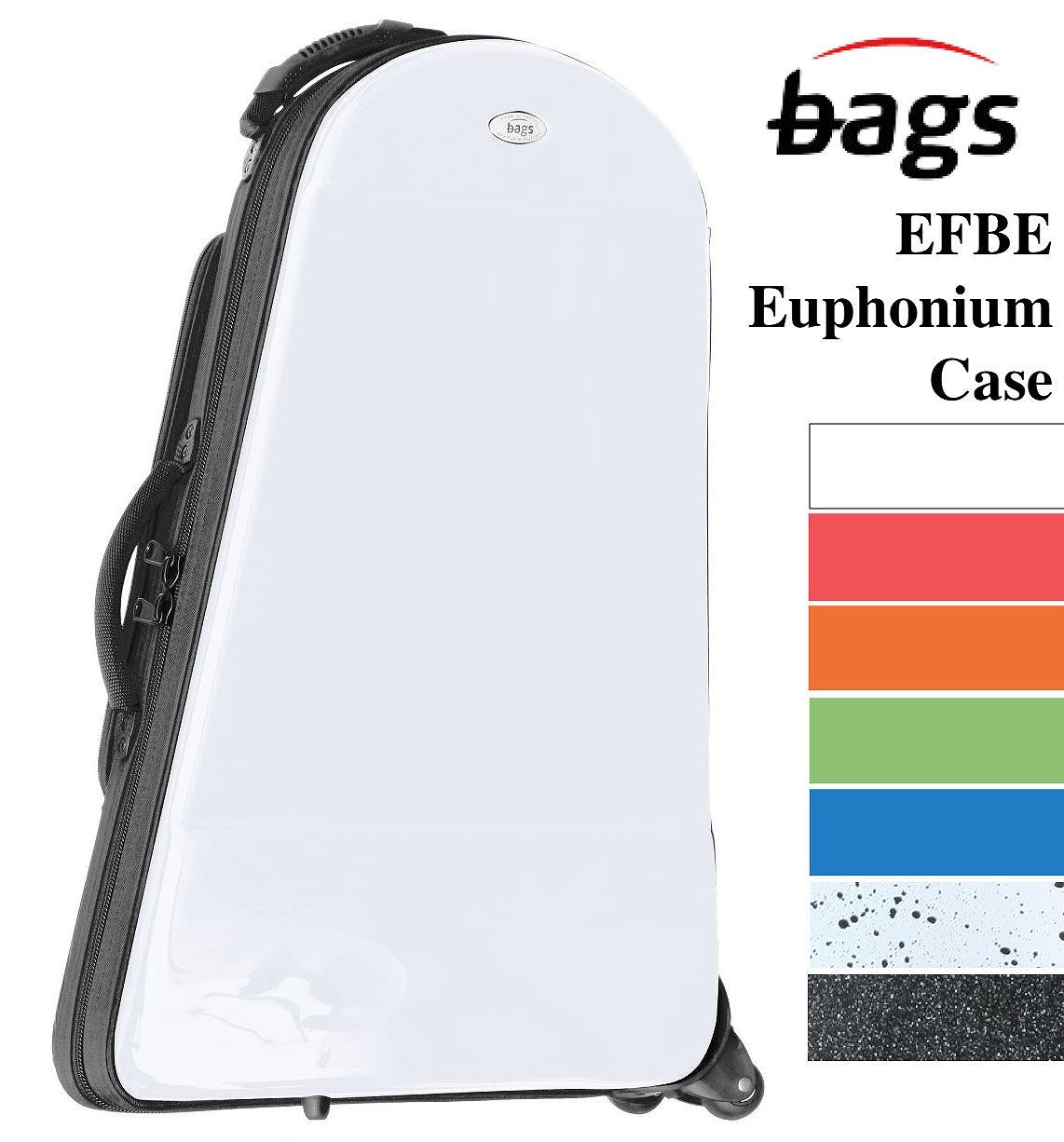 キャスター付きユーフォケース bags 人気ブランド多数対象