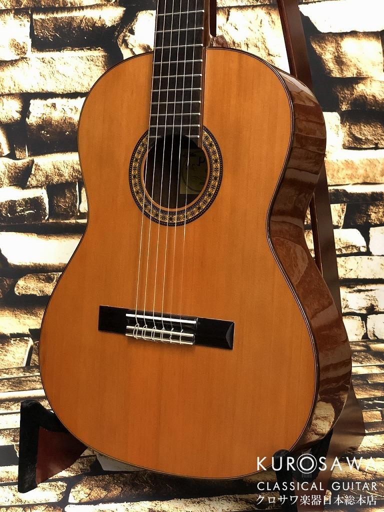 ペペ PS-53 ミニギター 弦長530mm【日本総本店2F 在庫品】