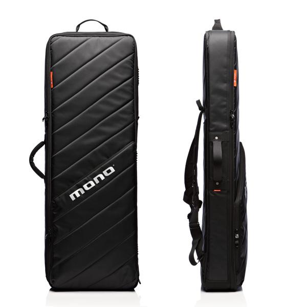 MONO M80 K61-BLK