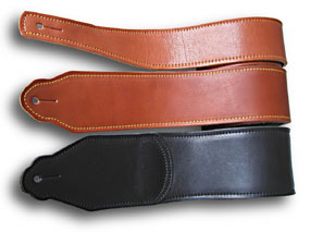 Long Hollow Leather Straps LHL #73020 【ご予約受付中】《ストラップ》【送料無料】【ONLINE STORE】