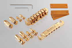 BABICZ FULL CONTACT HARDWARE FCH-TOM Gold (GLD)【送料無料】【ONLINE STORE】