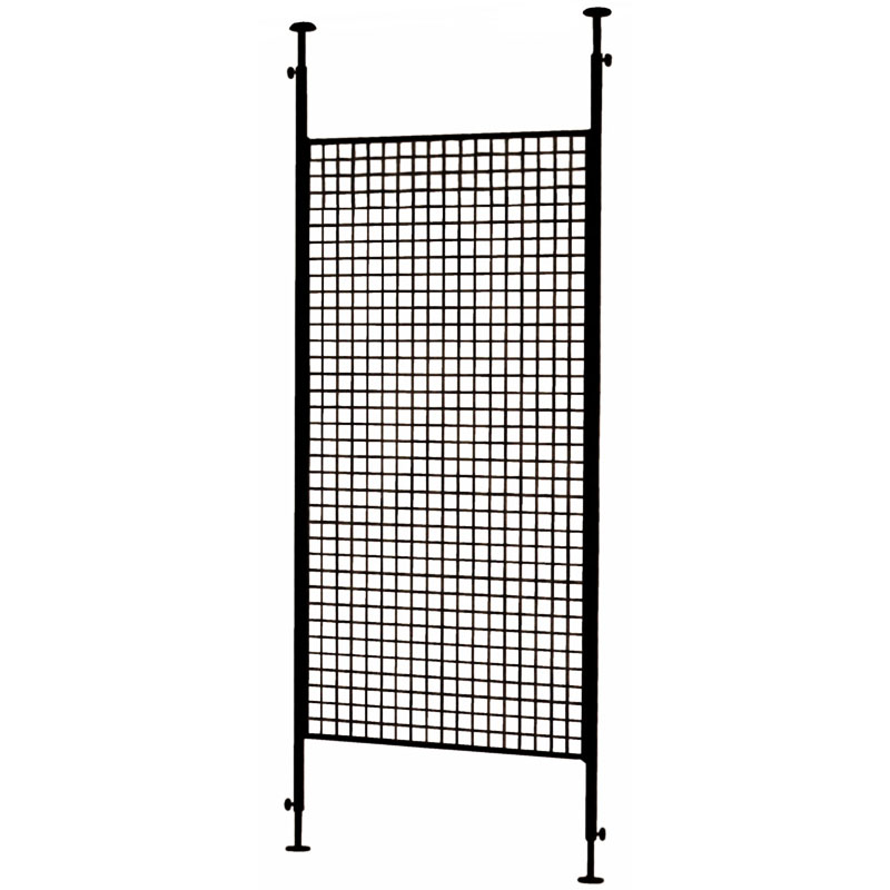 Aria Display Net (DS-918×1/SP-918×2)《ディスプレイネットセット》【ONLINE STORE】