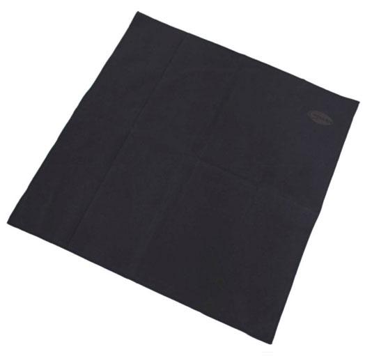 柔らかく 吸水性も抜群です 引き出物 ARIA CC-500 STORE CLOTH 人気ショップが最安値挑戦 CLEANING ONLINE