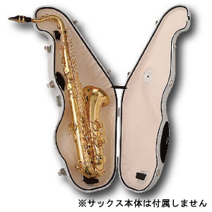 Best Brass e-Sax イーサックス テナー ES2-TS 《テナーサックス用消音器》【送料無料】【ONLINE STORE】【ご予約受付中】