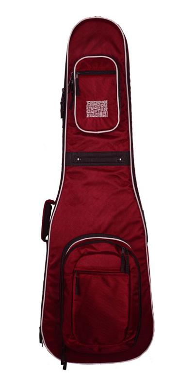 Freedom C.G.R. Transporter Bag SP-GB-04 Series Red Bird for Bass Series Freedom SP-GB-04 《ベース用ギグバッグ》【ONLINE STORE】, 麻と柿渋染の専門店 みつる工芸:12ff9123 --- rakuten-apps.jp