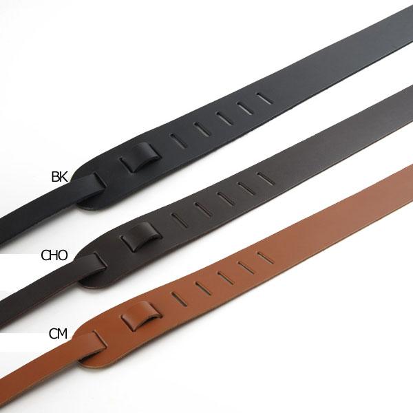 レザーストラップ 《ライブライン》 Live Line Standard Style Series Leather BLK STORE CHO 《レザーストラップ》 Straps 通常便なら送料無料 ONLINE LM36 CAM 売店