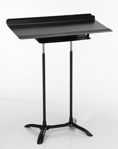 Manhasset Music Stands M54 リーガル・コンダクターズ 《譜面台》【ご予約受付中】【ONLINE STORE】