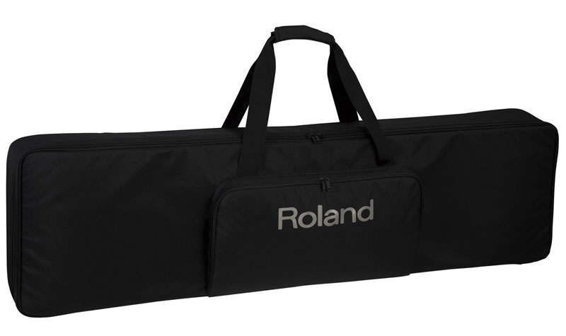 Roland CB-76RL《76鍵キーボード用キャリングバッグ》【G-CLUB渋谷】