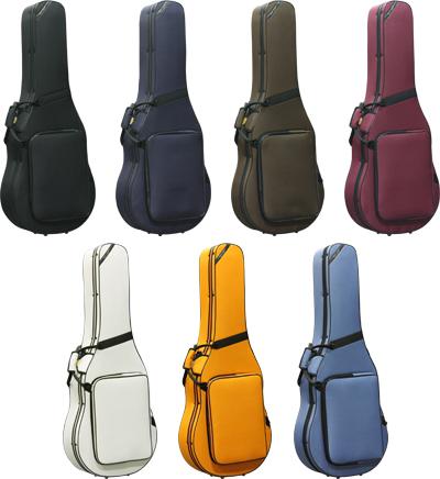 Rokkoman ロッコーマン 日本メーカー新品 Super Light Guitar Case クラシックギター用 送料無料 一部地域を除く smtb-u STORE ONLINE